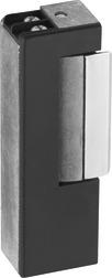 ABUS ET 50 SB elektrischer Türöffner 21530