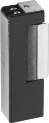 ABUS ET 60 SB elektrischer Türöffner 21532